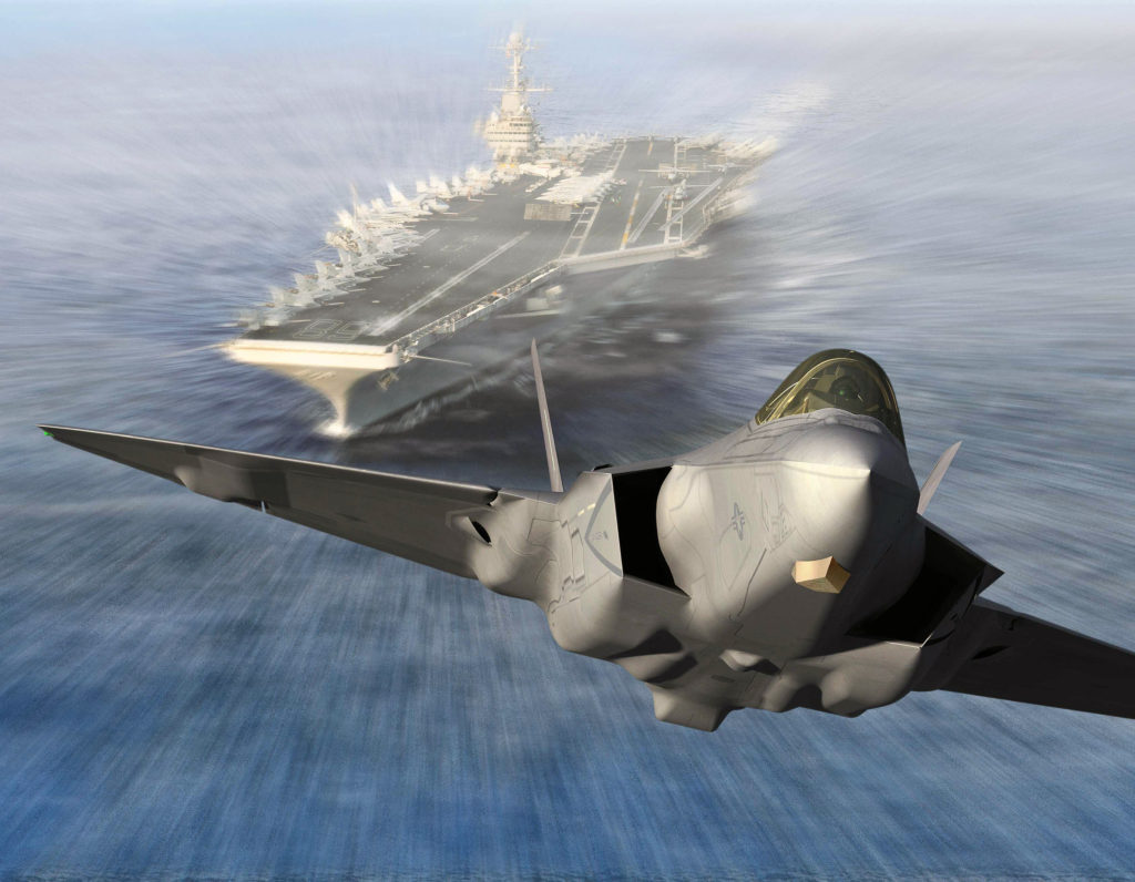 f-35-digital-image-leaving-carrier